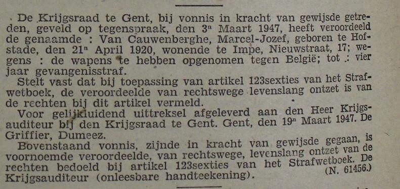 bs-1947-05-29-5438-van-cauwenberghe-marcel-jozef