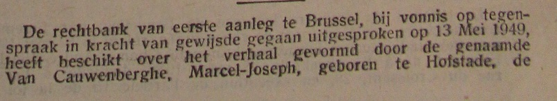 bs-1949-10-05-9397-van-cauwenberghe-marcel-jozef