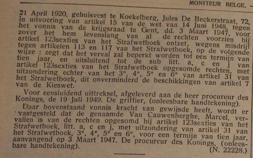 bs-1949-10-05-9398-van-cauwenberghe-marcel-jozef