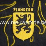 l. Vlaamse makelij, Organisation Todt (OT)