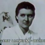 Gaby Warris