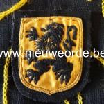 i. Vlaamse makelij, 'Langemarck'.
